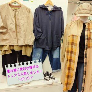Wear…etc